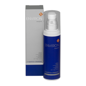 Ionzyme_CQuenceCleanser