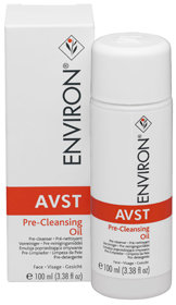 AVST Pre-Cleansing Oil (100 ml)