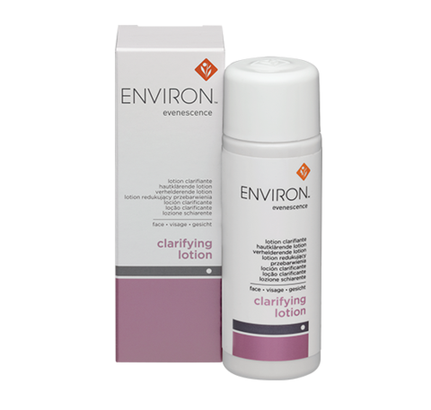 Evenescence_ClarifyingLotion